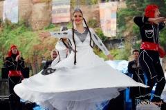 Тбилисоба Грузия