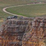 С 28 по 29 августа тур на плато Канжол, озера Шадхурей, урочище Каябаши, озера Гижгит и в Тызыльское ущелье.