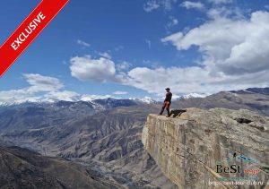 С 28 по 30 мая тур по горному Дагестану